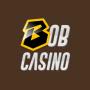 приложение для Bob Casino