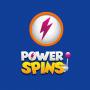 приложение для Power Spins Casino