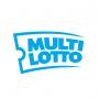 приложение для Multilotto Casino
