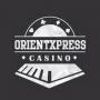 приложение для OrientXpress Casino