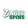 приложение для Zinger Spins Casino