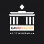 приложение для Das Ist Casino
