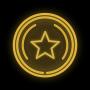 приложение для Golden Star Casino