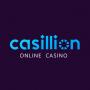 приложение для Casillion Casino