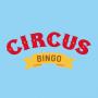 приложение для Circus Bingo Casino