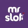 приложение для Mr Slot Casino