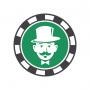 приложение для Sir Jackpot Casino