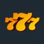 приложение для Zig Zag 777 Casino