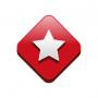 приложение для LuckyStar Casino
