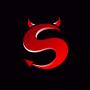 приложение для Sin Spins Casino