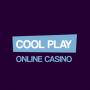 приложение для Cool Play Casino