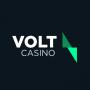 приложение для VoltCasino