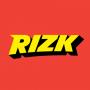 приложение для Rizk Casino