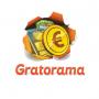 приложение для Gratorama Casino