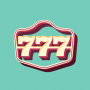 приложение для 777 Casino