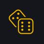 приложение для GDFplay Casino