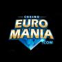 приложение для Casino Euromania