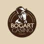 приложение для Bogart Casino