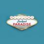 приложение для Jackpot Paradise Casino