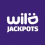 приложение для Wild Jackpots Casino