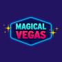 приложение для Magical Vegas Casino