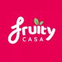приложение для Fruity Casa Casino