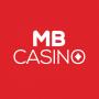 приложение для Matchbook Casino