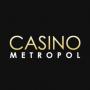 приложение для Casino Metropol