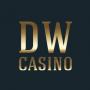 приложение для Diamond World Casino