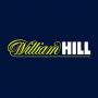 приложение для William Hill Vegas