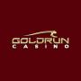 приложение для GoldRun Casino