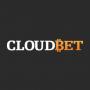 приложение для Cloudbet Casino