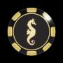 приложение для Casino Cruise