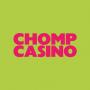 приложение для Chomp Casino