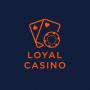 приложение для Loyal Casino