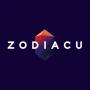 приложение для Zodiacu Casino