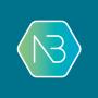 приложение для NikkiBET Casino