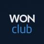 приложение для Wonclub Casino