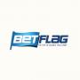 приложение для BetFlag Casino