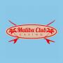 приложение для Malibu Club Casino