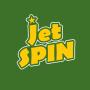 приложение для Jetspin Casino