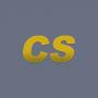 приложение для CS Casino