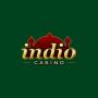 приложение для Indio Casino