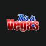 приложение для This is Vegas Casino