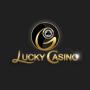 приложение для Go Lucky Casino