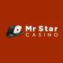 приложение для MrStar Casino