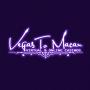 приложение для Vegas To Macau Casino