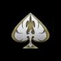 приложение для Fenix Casino