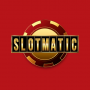 приложение для Slot Matic Casino