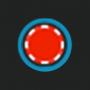 приложение для Ocean Reef Casino